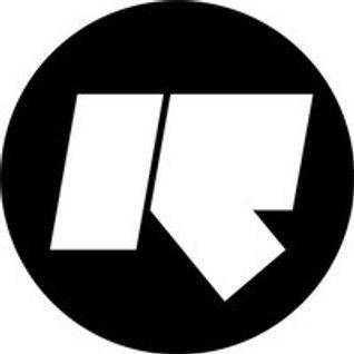 Rinse FM Critical Sound - Foreign Concept / Ivy Lab / Visionobi MC 05.06.2013