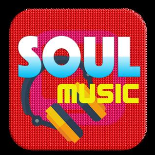 Sunday Soul Sounds