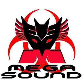 MEGASOUND INTL - JUGGLIN RIDDIMS 2