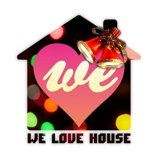 Michael Kelly- We Love House Xmas Party - 22.12.11