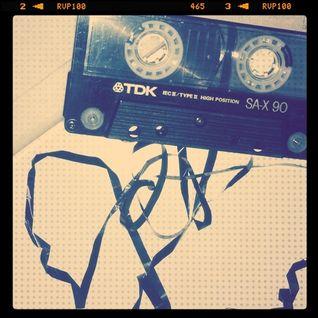 90s Deep House Mix