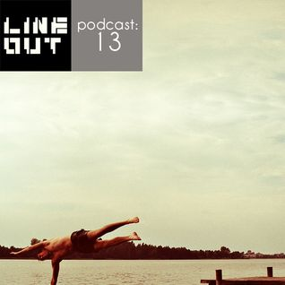 LINEOUT.pl podcast.13: Jonkpa