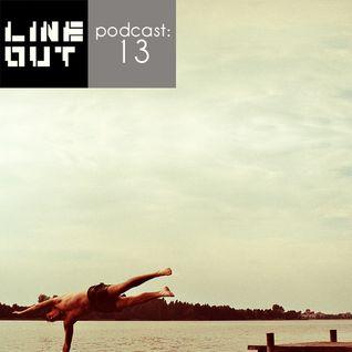 LINEOUT.pl podcast.13: Jonkpa