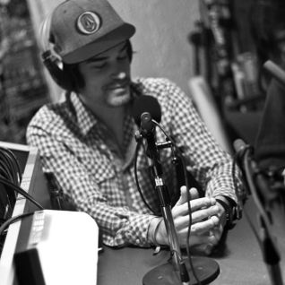 Radio FMR 15/06/2012 - SWANG release