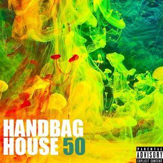 Handbag House (Side 50)