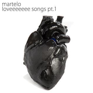 Loveeeeeee Songs Pt. 1