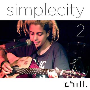 Simplecity show 2 featuring Kimya Dawson