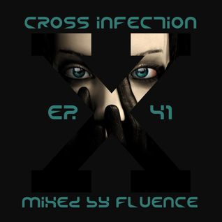Cross Infection 41