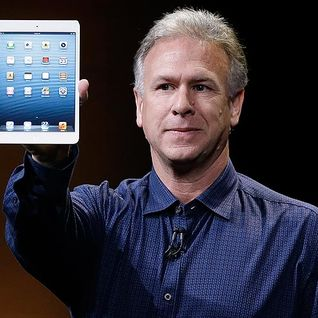 Tech at Teatime Bytes: iPad Mini Keynote & Microsoft Surface - 24/10/12