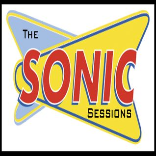 The Sonic Sessions