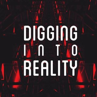 Serial - Digging into Reality #23