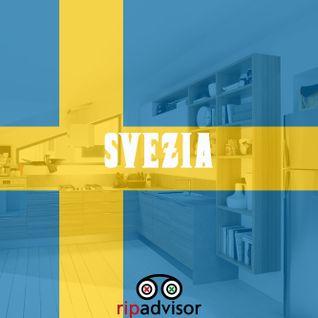Rip Advisor #14 - Alci e matite di IKEA