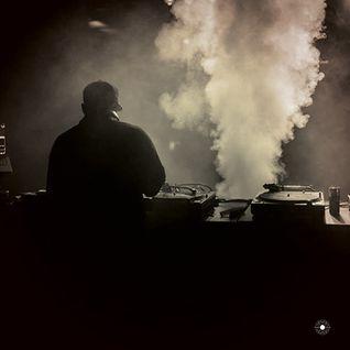 DJ Iron - Beneath The Surface