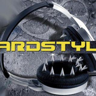 hardstyle summer beats !
