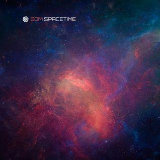 SOM - Spacetime (MIX)