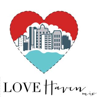 Love Haven 2014