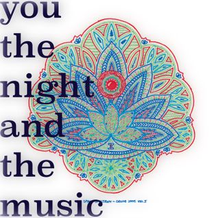 You, the Night and the Music #161