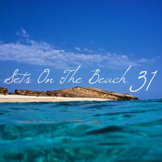 Sets On The Beach (Vol. 31)