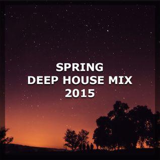 Spring Deep House 2015