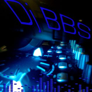 Set mix 2010-04-12 (deejay bbs)