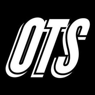 OTS Radio RWD.FM 09/16/2013