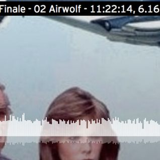 02 Airwolf