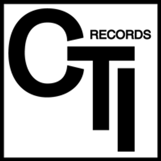 Mo'Jazz 24: The Labelsessions: CTI Records