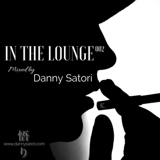 In The Lounge 002