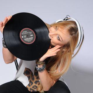 October DanceGruvRadio Mix