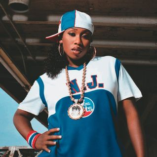 SUPA DUPA FLY (Missy Elliott Tribute Mix) - kronika