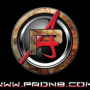 plague p a show on radio active fm 11 10 2011