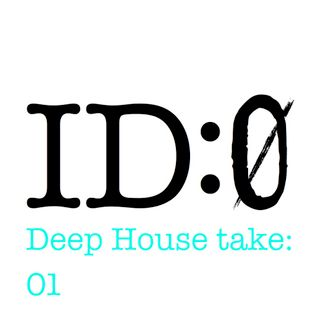 Deep House Take 01