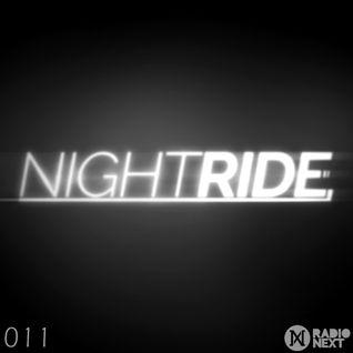 NIGHTRIDE 011