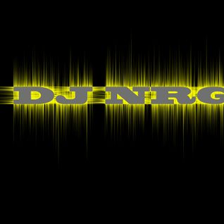 June Dubstep mix 2012