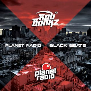 planet radio black beats | November 2015