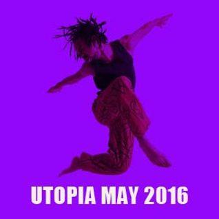 UTOPIA MAY 2016