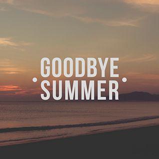Spektral  - Goodbye summer podcast