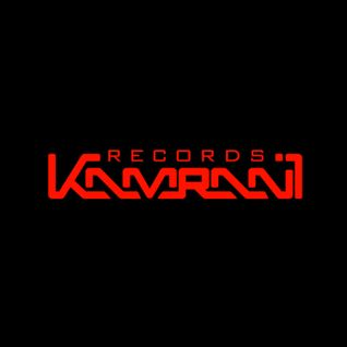 Kamrani Ministry of Dance - Episode 008 - 06.07.2013  (Balanced Key!)