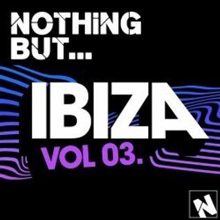 My VA - Nothing But Ibiza #01
