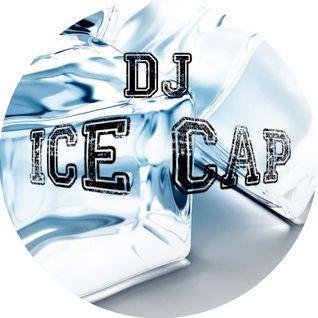DJ ICECAP RNB MIXTABE 1997 / 2014