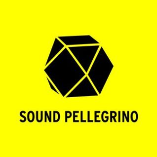 Sound Pellegrino Thermal Team : Post-Time Travel Nosebleed in anticipation of EE NYE