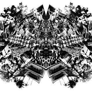 Alejo Londoño - podcast 18/09/14