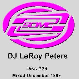 Club SOME 26