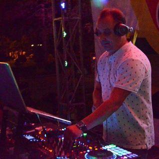 DJ.IKE - HOUSE MIX SEPTEMBER (2016)