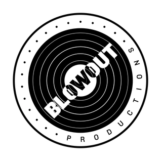 Blowout Productions: Mix #1