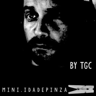Miniidadepinza (by TGC)