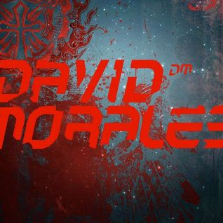 David Morales - Def Mix, Nationwide Radio show (2003)