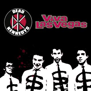 Viva Mix Vegas: Punk Covers by Inflatable Voodoo Dolls