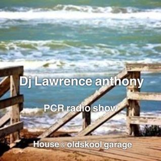 dj lawrence anthony pcr radio 03/03/16