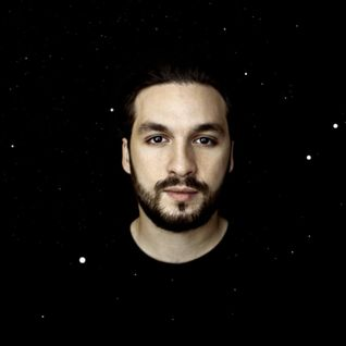 Steve Angello Essential Mix